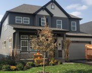 1067 Ironwood Court, Glenview image