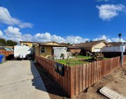 1251-1253 11th St, Imperial Beach image
