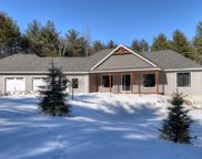 23 Sand Hill Road, Gilford image