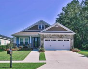 2520 Goldenrod, Tallahassee image