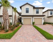 417 ORCHARD PASS AVE, Ponte Vedra image