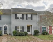 903 Captains Court, South Chesapeake image