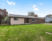 13618 E 5th, Spokane Valley image