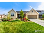 12510 Lake Point Ct, Firestone image