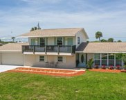117 Imperial Heights Drive, Ormond Beach image