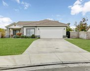 31783 Fille Drive, Winchester image