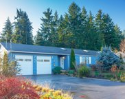 2323 Quennell  Rd, Nanaimo image