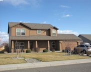 3000 S Highlands BLVD, West Richland image