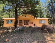 6527  Deer Canyon Court, Placerville image