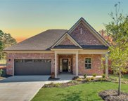 1016 Courtyard  Lane Unit #8, Tega Cay image