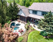 5278 Vista Point  Drive, Hamilton Twp image