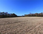 16 Acres  Mt Vernon Road, Woodleaf image