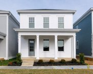 10914 Monkshood Dr, Prospect image