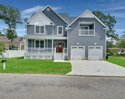 13 Woodhaven Road, Toms River image