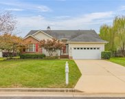 3976 Sorrell Court, High Point image
