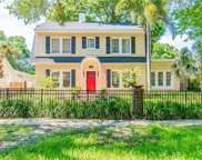2933 W Wallcraft Avenue, Tampa image