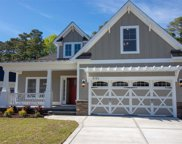 3101 Moss Bridge Ln., Myrtle Beach image