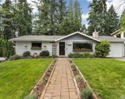 20021 95th Place NE, Bothell image