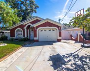 5103 N Lincoln Avenue, Tampa image