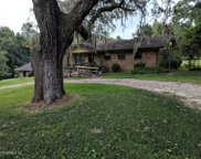 4100 RICH RD, Green Cove Springs image