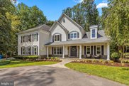 1332 Windy Hill, Mclean image