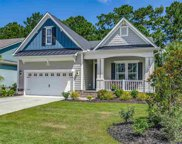 2919 Moss Bridge Ln., Myrtle Beach image
