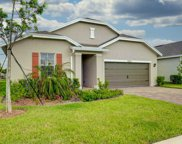 1550 NE Skyhigh Terrace, Jensen Beach image
