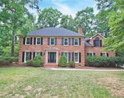 10300  William Penn Lane, Charlotte image