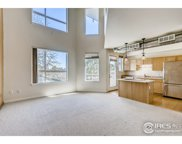 2870 E College Ave Unit 105, Boulder image
