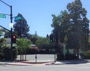 129  Vernon Street, Roseville image
