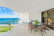 3170 S Ocean Boulevard Unit #704n, Palm Beach image