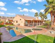 47190 Sand Sage Court, Palm Desert image