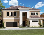 901 Desert Mountain Court, Kissimmee image