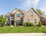13912 Oak Haven Dr, Mccordsville image
