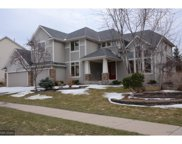 17079 73rd Place N, Maple Grove image