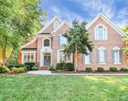 12916 Brickingham  Lane, Huntersville image