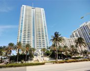 3101 S Ocean Drive Unit 2603, Hollywood image