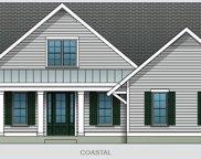 829 Bradshaw Terrace, Wilmington image