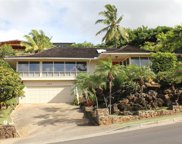 1350 Laukahi Street, Honolulu image