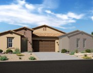 23391 N 75th Street, Scottsdale image