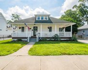 616 4th Street, Somers Point image