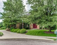 6011 Carnoustie Ct, Collier Twp image