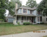 241 Fall Creek Pw S  Drive, Indianapolis image