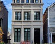1847 N Howe Street, Chicago image