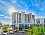 2401 S Ocean Blvd. Unit 766, Myrtle Beach image
