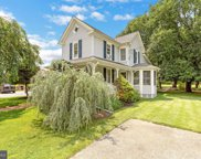 1641 Marshall Mill   Road, Franklinville image