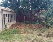 84-1127 Hana Street, Waianae image