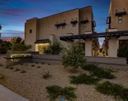 8340 E Mcdonald Drive Unit #1002, Scottsdale image