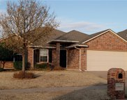 15937 Sky Run Drive, Edmond image