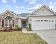 255 Colby Ct., Myrtle Beach image